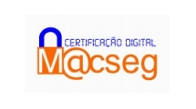 Macseg Digital